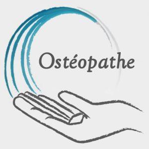 Ostéopathe à Dijon - Anne Guichard